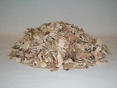 Our Smoking Wood Blend Chips